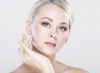 Как выровнять цвет лица и тон кожи?