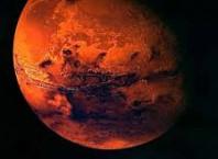Марс как планета: загадка солнечной системы