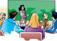 Как подготовиться к родительскому собранию перед 1 сентября?