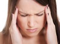 Как лечить кисту главного мозга?