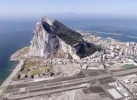 Как попасть в Гибралтар?