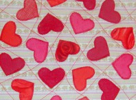 Как завоевать сердце возлюбленной снова и возвратить ее?