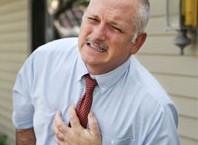Как отличить боль в сердце от другой?